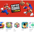 Super Mario Running to the top of the App Store // Why it Works Vol. 1