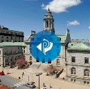 When Public Policy Polling came to Portland, Maine