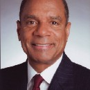 Ken Chenault to Join General Catalyst