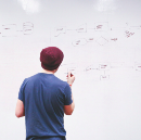 How to tell your startup story with integrity, simplicity, and humanity
