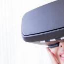 How VR Is Changing UX: From Prototyping To Device Design
