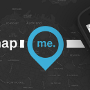 MapMe — the Android maps adapter