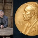 The Nobel Prize in Literature Committee is Back on Track
