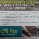 Lessons From the Failure of Prop 1