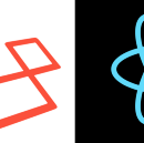 ReactJS App With Laravel RESTful API Endpoint Part 1