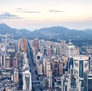 Lessons from the World's Largest Megacity