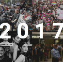 2017–2018 Trends in Diversity and Inclusion