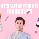 A Creative Toolkit for Ideation