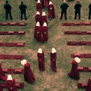 I Grew Up In A Fundamentalist Cult — 'The Handmaid's Tale' Was My Reality