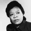 This African American woman invented your home security system