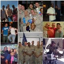 The Green United: How Veterans Can Help Resolve the US's Racial Discord, If They Understand it…