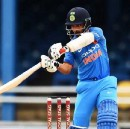 A case for Ajinkya Rahane in the middle order