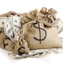 Getting Money for your Business: Post NOC