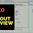 How to preview DSL layouts made using Anko layouts