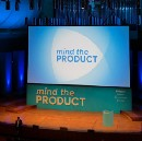 10 Things I Learned at Mind the Product 2017