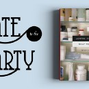 Late to the Party: Lorrie Moore's Self-Help