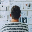How you must think about visual design in your startup