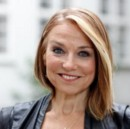 Esther Perel, the Jimi Hendrix of Psychology