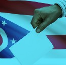 Ohio: Stop Illegal Purges That Make it Harder For Eligible Citizens to Vote