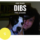 He Called Dibs, We Dated For Five Years