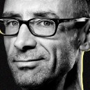 A Conversation With Chuck Palahniuk, the Author of 'Fight Club' and the Man Behind Tyler Durden