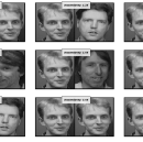 Facial Similarity with Siamese Networks in PyTorch