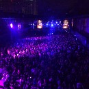 Thank you Sonar+D for an incredible three days in Barcelona!