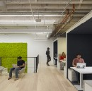 Getting to know Zendesk!