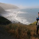 Ten Lessons from the Lost Coast