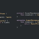Dependency Injection in Swift — Part 1