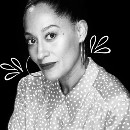 'My life is mine': Tracee Ellis Ross gives a rousing pep talk for single women everywhere