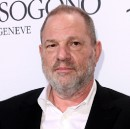Why I MUST Work in the Movies (even though I sex assault) by Harvey Weinstein