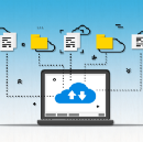 The Dummies Guide to Cloud Data Backup