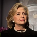 The Case For Hillary