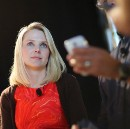 Meet the woman who deleted Marissa Mayer's five children