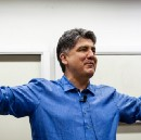 What Do the Allegations Against Sherman Alexie Mean for Native Literature?