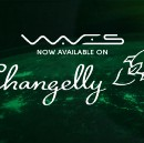 Instant exchange service Changelly adds WAVES