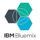 Get Started with Kubernetes on IBM Cloud!