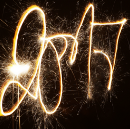 How to have a good year — every year