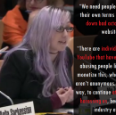 Many of you are, no doubt, aware that recently Anita Sarkeesian and Zoe Quinn went to the UN to…