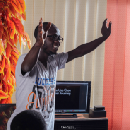 Our Fireside Chat with Usman of Flutterwave