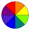 Use The Hidden Meaning of Color In Art and Design