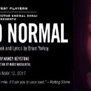'Next to Normal' is the show about mental health all Asian-Americans need to see