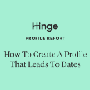 Hinge, The Relationship App