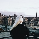 Here's why ambitious fintech startups should be looking to Scotland
