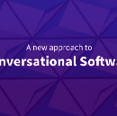 A New Approach to Conversational Software