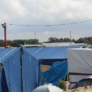 Voices from the Calais Jungle