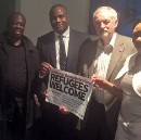 Corbyn's links with the SWP and rape culture
