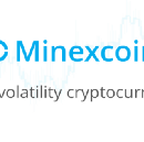 How to get Minexcoin (MNX)
