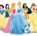 Today is International Day of the Girl. Is Your Daughter Dressing Like a Princess?